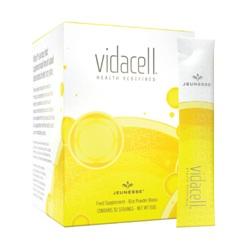 VIDACELL-BOX-norsk