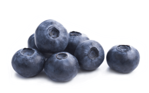 blueberries-norsk