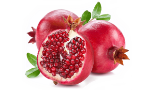 pomegranate-norsk