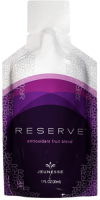 reserve-new-norsk