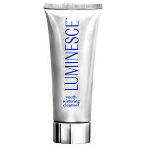 retail-cleanser-norsk